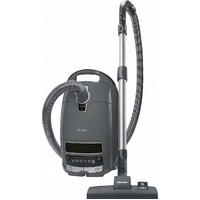 Miele Complete C3 Family All-Rounder Vacuum Cleaner 10797760