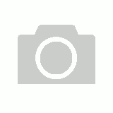 Speed Queen 7.5kg Top Load Washer AWNA62
