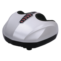 HoMedics Elite Massager With Heat FCC1050