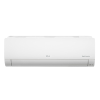 LG 5kW Smart Reverse Cycle Split System Air Conditioner WS18TWS
